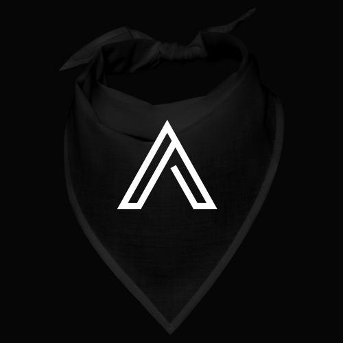 Official LYNATHENIX - Bandana