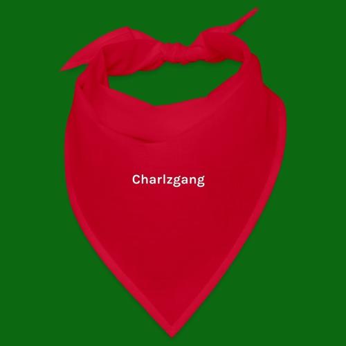 Charlzgang - Bandana