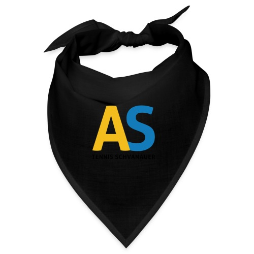 as logo - Bandana