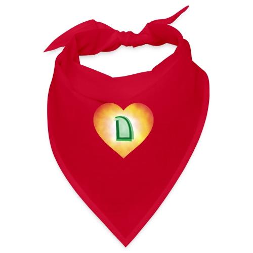 Dats Dramatic - Bandana