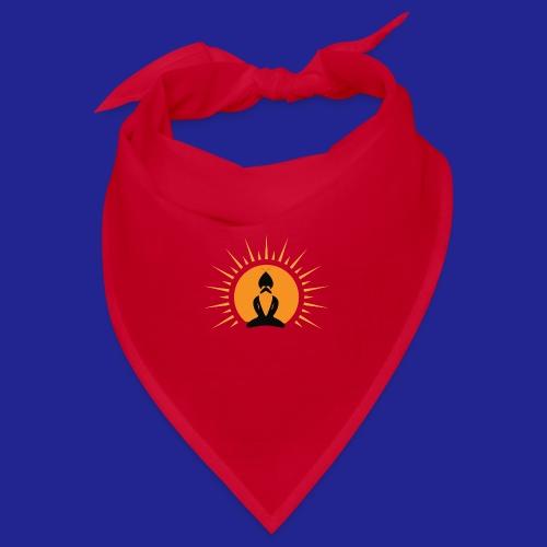 Guramylyfe logo no text black - Bandana