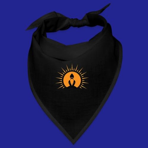 Guramylife logo black - Bandana