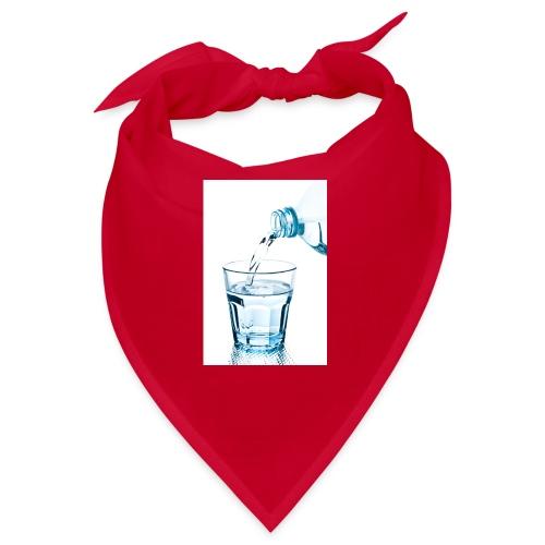Glas-water-jpg - Bandana