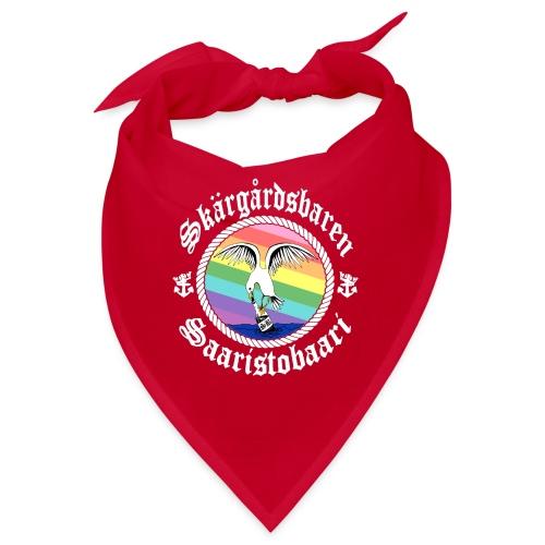 Logo Pride - Bandana