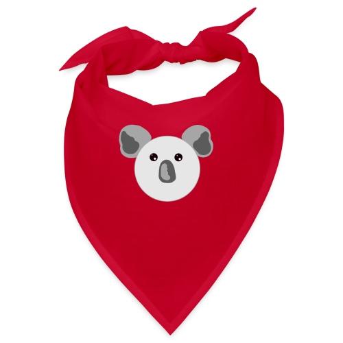Koala Koalabär   Design Zeichnung - Bandana