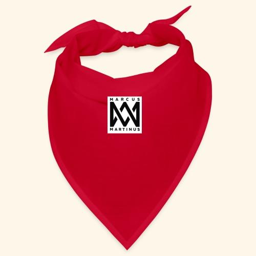 M m2244 - Snusnäsduk
