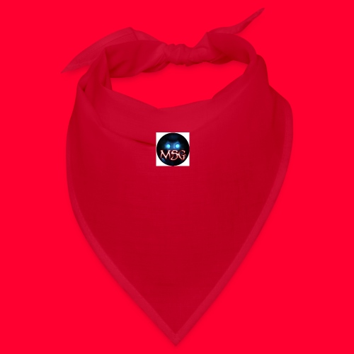 logo jpg - Bandana