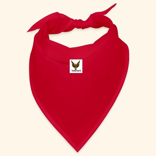 feeniks logo - Bandana
