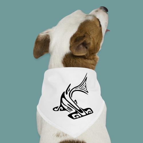 hammer_sharkmanta - Bandana pour chien