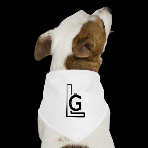 LegendgamingNL - Honden-bandana