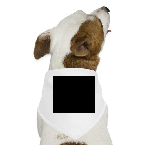 Das Unfassbare - Hunde-Bandana
