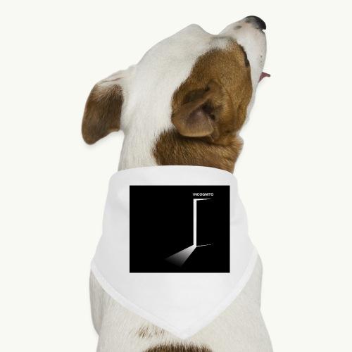 1ncognito - Dog Bandana