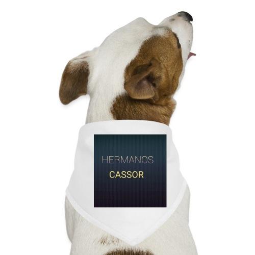 unnamed - Pañuelo bandana para perro