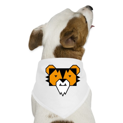 Teegre original - Bandana pour chien