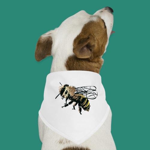 Wespe - Hunde-Bandana