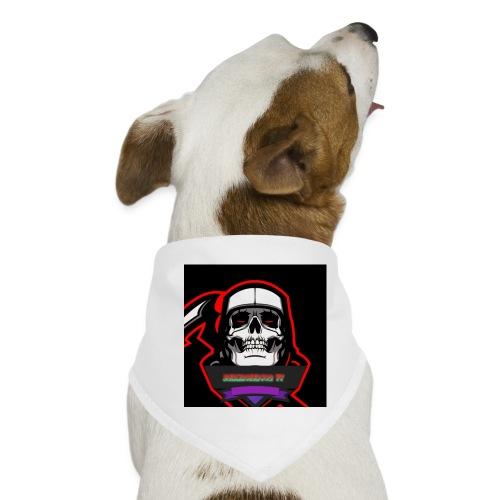 DerMagier432YT Shop - Hunde-Bandana