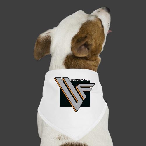 United Front - Koiran bandana