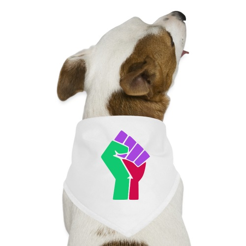 Klikki - Koiran bandana
