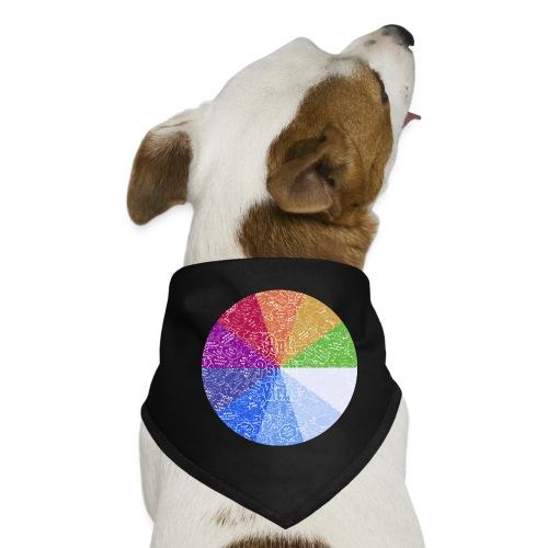 APV 10.1 - Dog Bandana