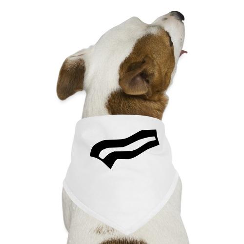 Crispy bacon - Dog Bandana