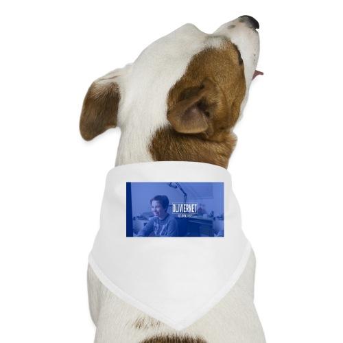 banner 3 jpg - Honden-bandana