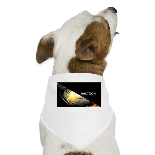 saltzon - Dog Bandana