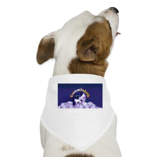 TF17 Logo Querformat jpg - Hunde-Bandana