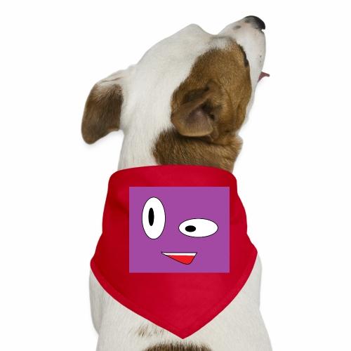 HLKT - Hunde-Bandana