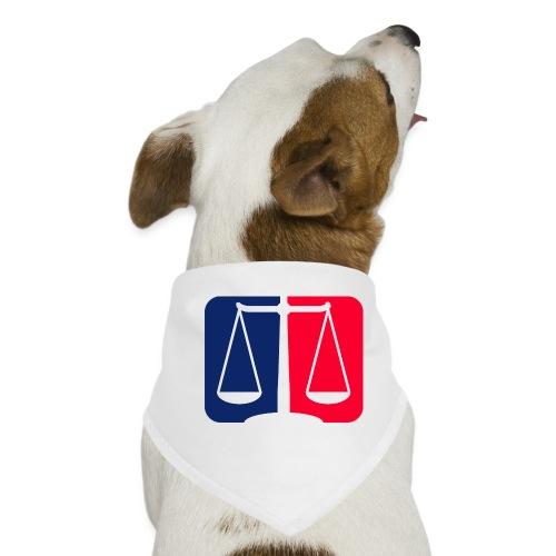 Logo2 - Hunde-Bandana
