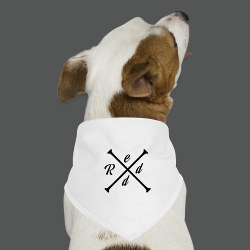 Redd X Original - Dog Bandana