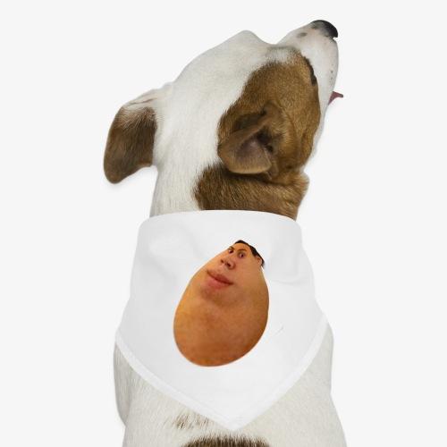 Moen Gen1 - Dog Bandana