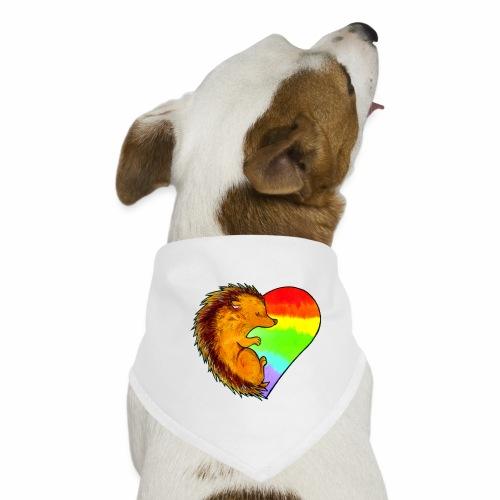 RICCIO - Bandana per cani
