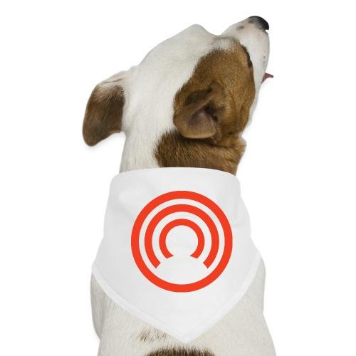 CloakCoin - Bandana pour chien