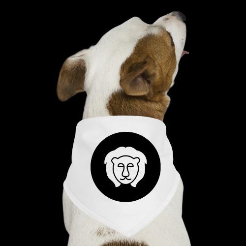 5nexx - Honden-bandana