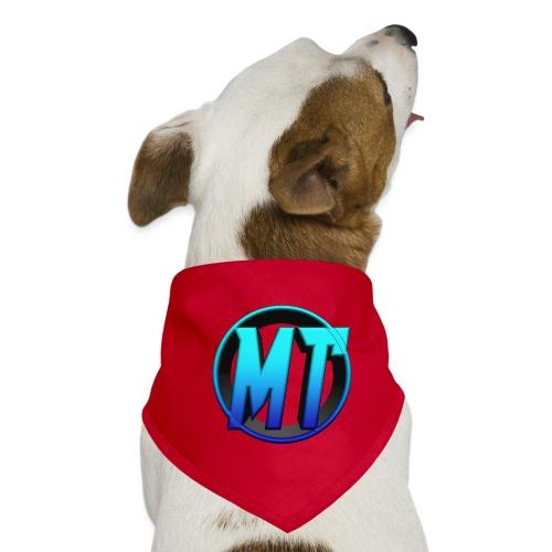 Trinity Circle Logo - Dog Bandana