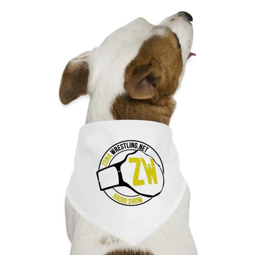 Accessori - Bandana per cani