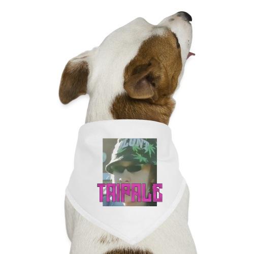 Rare Taipale - Koiran bandana