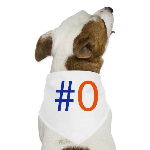 #0 - Avantgrade - Hunde-Bandana