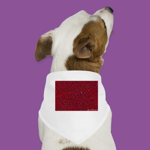 Nervenleiden 35 - Hunde-Bandana