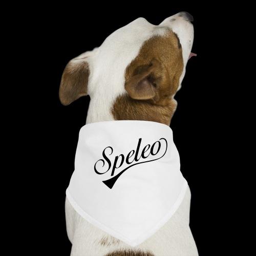 speleoball3 - Bandana per cani