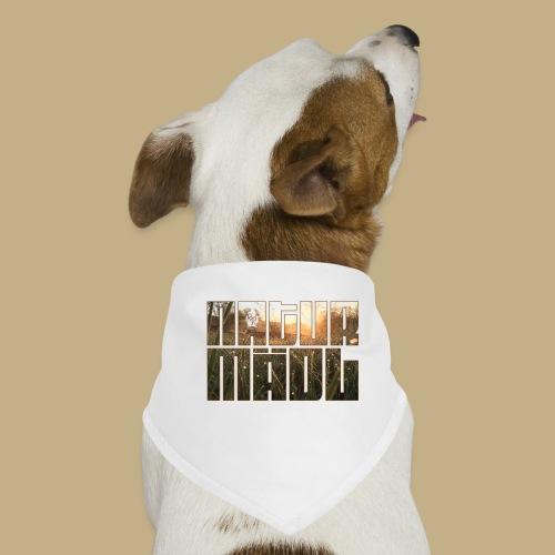 Naturmädl Field - Hunde-Bandana