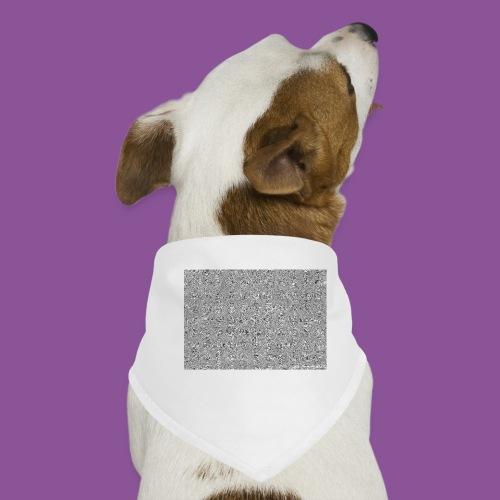 Nervenleiden 71 - Hunde-Bandana
