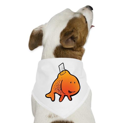 JOKE - Bandana pour chien