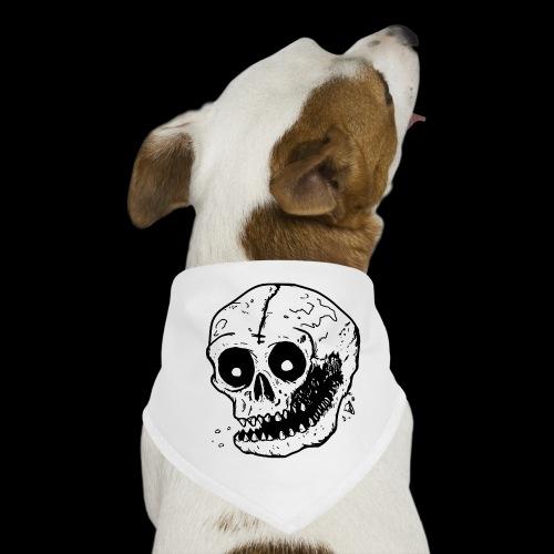 Death Crush - Hundsnusnäsduk