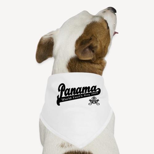 panamamono - Dog Bandana