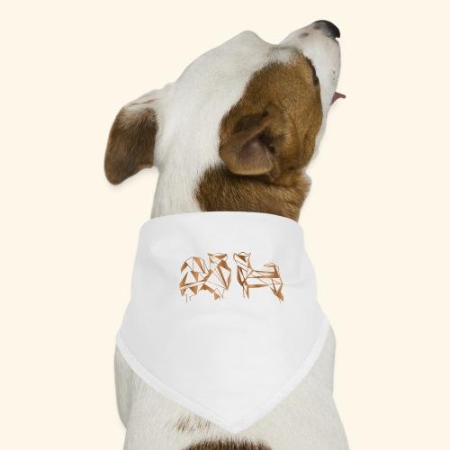 Chihuahua - Koiran bandana