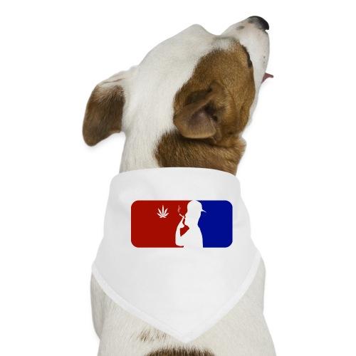 Pass That Dutch RWB - Dog Bandana