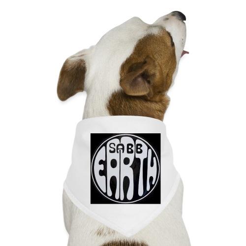 SabbEarth - Dog Bandana