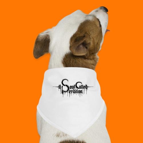 ASCP LOGO VECTOR - Dog Bandana