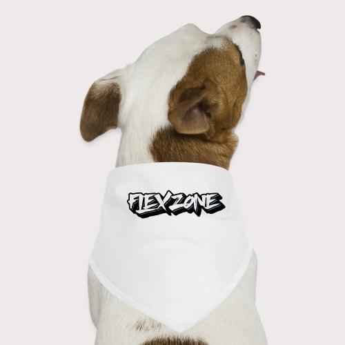 FlexZone - Hunde-Bandana